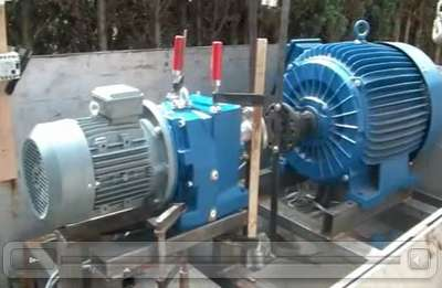 Motor generator self looped with usable energy left over for Generator motor for sale